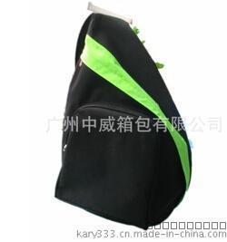 单肩斜挎包IPAD MINI包瑞士水滴包三角包男女包