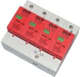二級C類380V三相電源防雷器、防雷模組