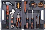 西安工具礼品套装  家居组合工具 板子 钳子工具套装