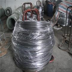 Q195低碳钢丝,Q195冷拔丝,冷拔丝规格,东莞启典厂家供应