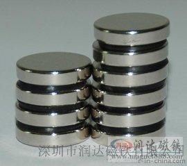 钕铁硼磁铁、magnet