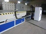 朝陽牌CXJ2500型強化玻璃設備