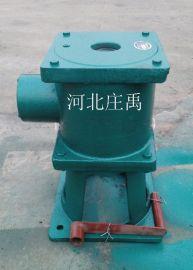 南京3T侧摇螺杆式启闭机 3t侧摇螺杆启闭机价格