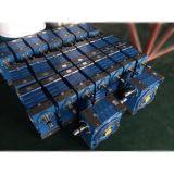 RV130NMRV伺服精密蝸輪蝸杆減速機
