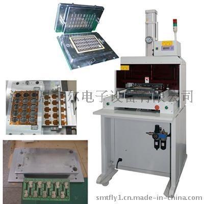fpc分板机,冲压分板机,CWPE