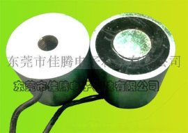 圆柱体吸盘,圆饼电磁铁吸盘