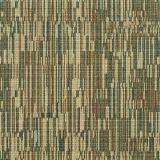 美林肯地毯/進口地毯/靜電植絨地毯