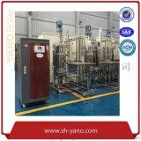 发酵罐配套用50KW全自动电蒸汽发生器 免使用证电蒸汽锅炉