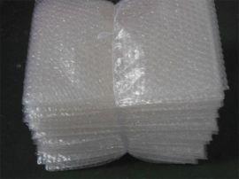 大泡气泡袋 苏州气泡袋 厂家定制缓冲气泡袋