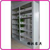 锦汉JH-S-011800*450*2000双面书架