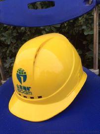新疆歐式透氣型ABS高檔安全帽