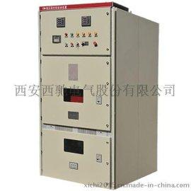 高压风机用CMV系列高压固态软启动装置/软启动柜