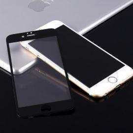 iphone6 puls3D曲面玻璃钢化膜苹果手机钢化膜