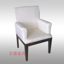 平湖 横岗茶餐厅沙发椅 西餐厅沙发椅定做厂家
