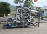 广东厂家直销供应植物压榨机,植物根、茎、叶、脱水机设备
