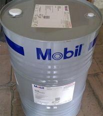 美孚润滑油SHC680合成工业齿轮油