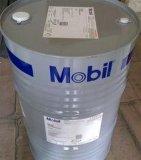 美孚潤滑油SHC680合成工業齒輪油