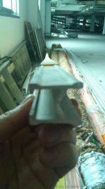 行车滑触线HXPnR-H--250/400A