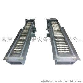 GSHZ型回转式格栅除污机、机械格栅,厂家生产