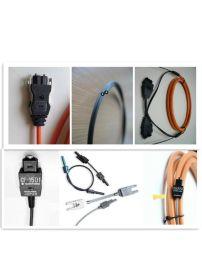 Avago HFBR-4506/4516变频器光纤线