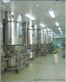 农药干燥设备,沸腾制粒干燥设备,烘干设备