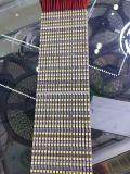 2835LED硬燈條 ,**燈箱用LED硬燈條廣東廠家批發