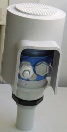 E+H超声波物位计FMU30的安装**件遮阳防护罩
