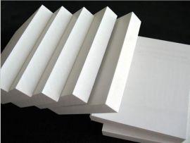 高质量建筑木塑板