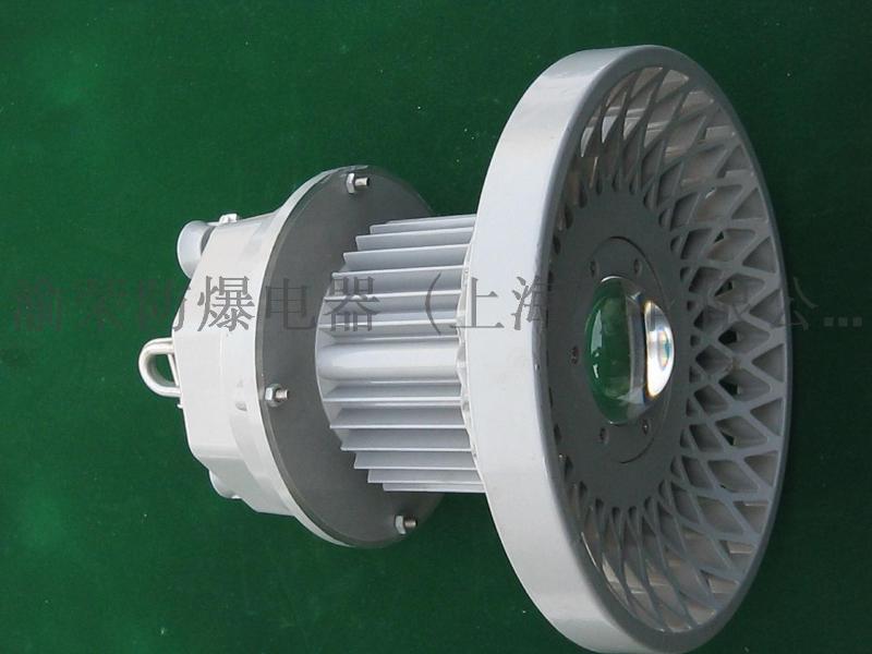 河南鄭州100瓦高瓦斯防爆投射燈