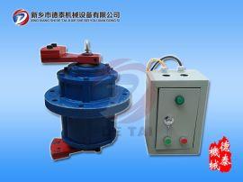 yzul8-4两相电立式振动电机采购商机