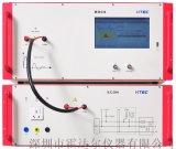 电磁兼容测试仪EMC  振铃波发生器 HRWS