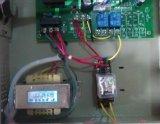 一氧化碳浓度检测仪