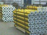 靖江华昊化工四氟管道管件生产 衬氟管件直供 化工管道及配件 衬里管件 聚四氟乙烯管