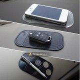 全球专业定制PVC防滑垫 厂家手机防滑垫 创意汽车LOGO商标图订制