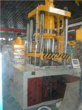 佛山拉伸液压机厂 全自动液压机