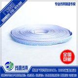 UL2461藍白排線|1.72間距藍白排線|PVC電子排線廠家