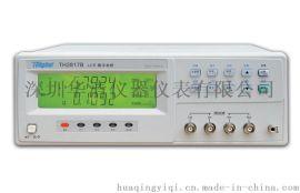 TH2817B同惠LCR数字电桥