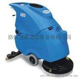 嘉得力GT50洗地機 鄭州洗地機 河南洗地機 清洗設備