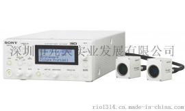SONY 3D全高清医用摄像机MCC-3000MT