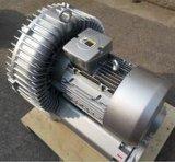 供料系统机械设备用风机2HB510-AA01气泵
