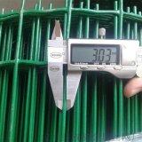 特價荷蘭網防護圍欄網養殖網鐵絲網圍欄隔離柵護欄網籬笆圍
