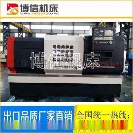 CAK6150数控车床 山东厂家供应价格优惠 博信机床