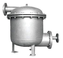 HQS型油罐自动切水器 回油速度快 自动机械式切水