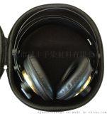 正品K701 702 812 K550 森海HD598 HD650 HD800 EVA耳机包收纳盒