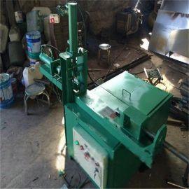 奥科机械 **产品 液压缩口机 无缝管道扣管机  缩口机