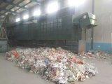 城市(乡镇)生活垃圾处理项目诚邀资金合作方
