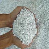 東莞珍珠岩生產廠家,珍珠岩價格