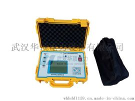 HDYZ氧化锌避雷器特性测试仪选武汉华顶电力