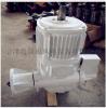 厂家直销 小型户外5KW风力发电机 安装简单