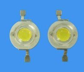 专业生产各型号LED大功率灯珠